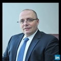 Thierry Schlagdenhauffen profile image