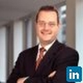 Thomas Boytinck profile image