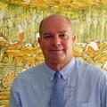 Thomas Cauchois profile image
