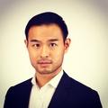 Thomas Cheung profile image