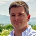 Thomas Coleman, CFA, CAIA profile image