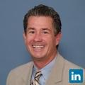 Thomas Crossett profile image