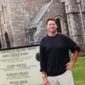 Thomas Herman profile image