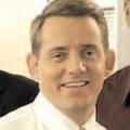 Thomas B Hooley profile image