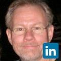 Thomas Kessler profile image