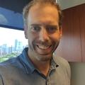Thomas Masthay profile image
