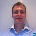 Thomas Nicholls profile image