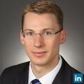 Thomas P. Riegert, CFA profile image