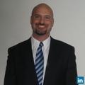 Thomas Shevlin, CFA profile image