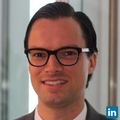 Thorben Hett profile image