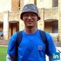 Tianfan Wang profile image