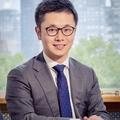 Tianhao Wu profile image