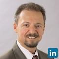 Tibor Jurich profile image