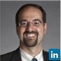 Tibor Toth profile image