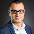 Tihomir Dyankov profile image