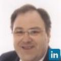 Tim Andrew MBA, DipPFS profile image
