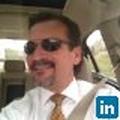 Tim Baker, CIMA profile image