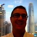 Tim Baldwin profile image