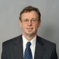 Tim Fitzmaurice profile image