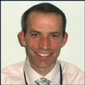 Tim Handley profile image