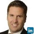 Tim Hill profile image