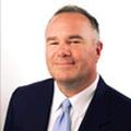 Tim Hughes profile image