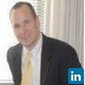 Tim Jacobson, CFA profile image