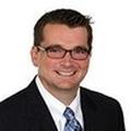 Tim McGeeney profile image