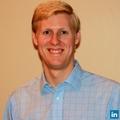 Tim McIntosh profile image