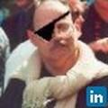 Tim Merryman profile image