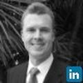 Tim Ryan profile image