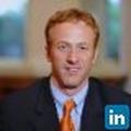 Tim Schnurr, CFA profile image