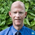 Tim Webb profile image