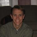 Tim Yates profile image