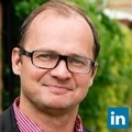 Timo Lehes profile image