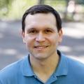 Tim Bliss profile image