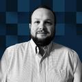 Timothy Milanich profile image