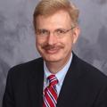 Timothy Viezer profile image