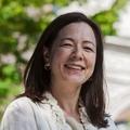 Tina Surh profile image