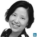 Ting Gootee, CFA profile image