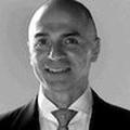Tobias Poensgen profile image