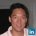 Tobin Kim profile image