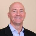 Todd Dawes profile image