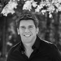 Todd Elsberg profile image