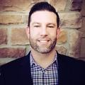 Todd Glassman profile image