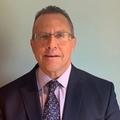 Todd Glickson profile image