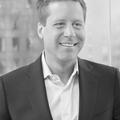 Todd Grasinger profile image