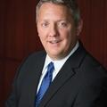 Todd Hedtke profile image