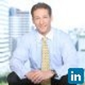 Todd S. Jessup, CFA profile image