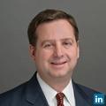 Todd Schneider profile image